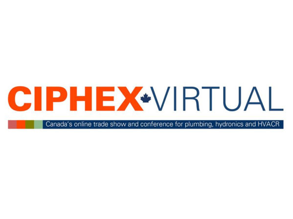 CIPH Launches CIPHEX Virtual