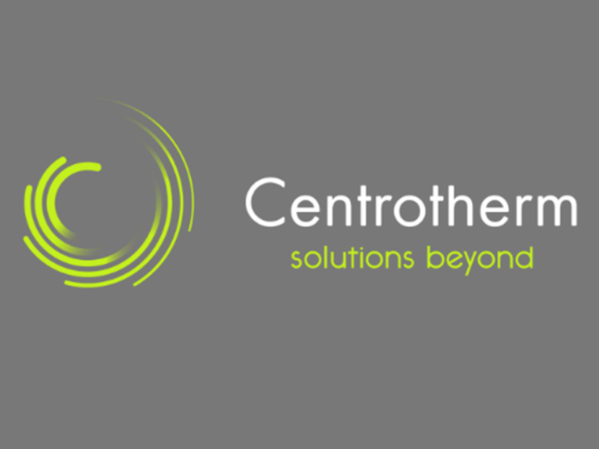 Centrotherm Announces Several Territory Management Changes