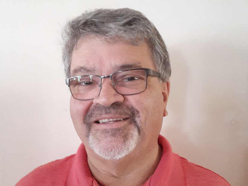 Gary Rose Joins The Collins Companies as Technical Inside Sales Specialist