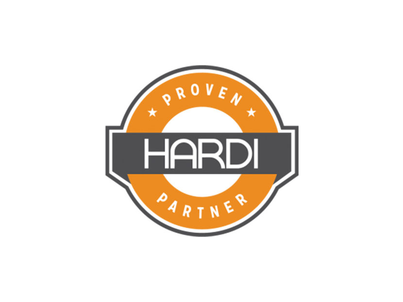 HARDI Releases New Proven Partner Program