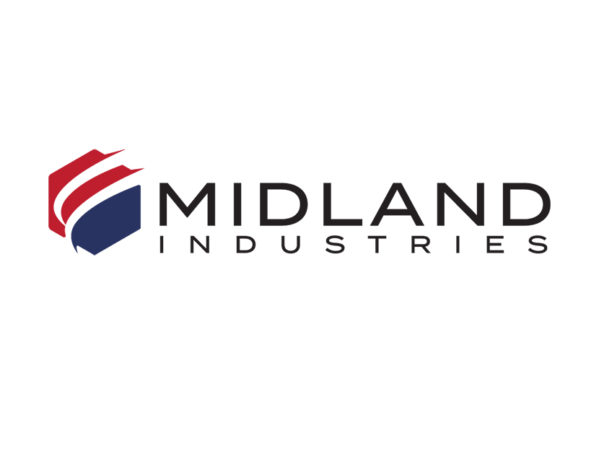 Midland Industries Extends Regional Reach with New Distribution Center