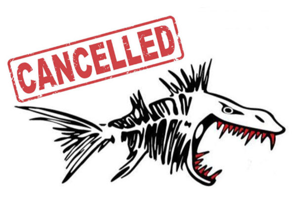 PVF Roundtable Cancels TroutBlast 2020