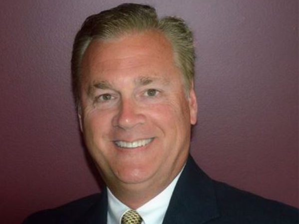 Peter O'Donnell, National Market Manager for Matco-Norca, Passes Away