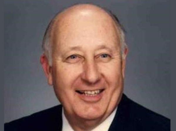 Robert L. Wieland, a Founder of NKBA, Passes Away