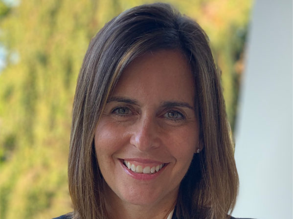 The Granite Group Hires Alicia Criniti as Senior Vice President of Marketing