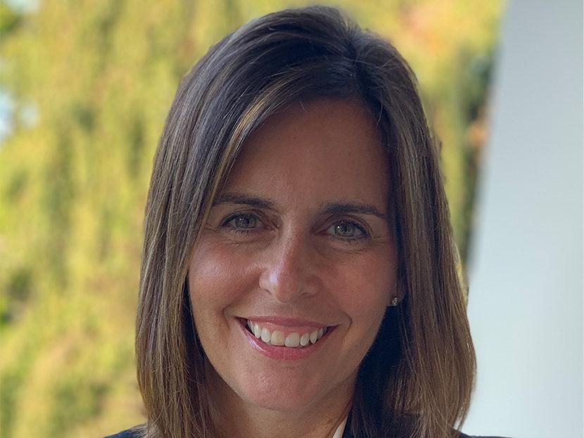 The Granite Group Hires Alicia Criniti as Senior Vice President of Marketing