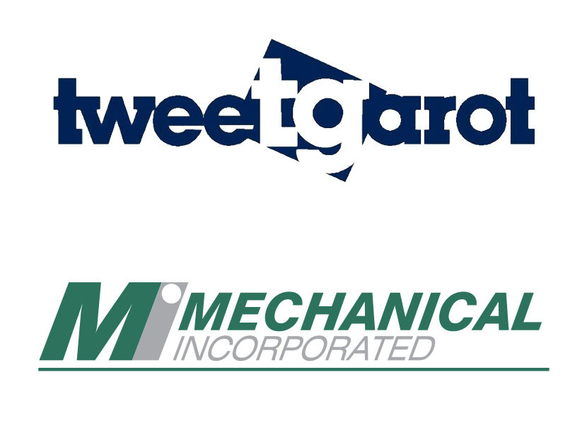 Tweet/Garot Expands Into Northern Wisconsin with Acquisition of Mechanical Incorporated