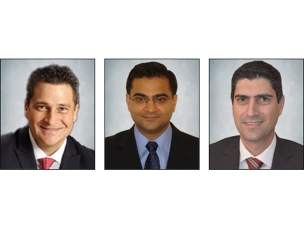 Watts Announces New Leaders for Key Business Units