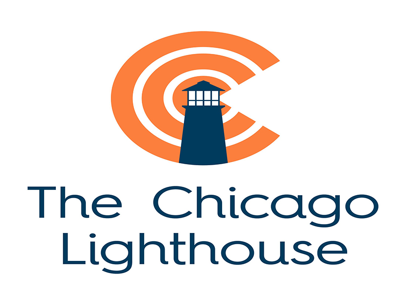 AHR Expo Donates $20,700 to the Chicago Lighthouse through Innovation Awards Program