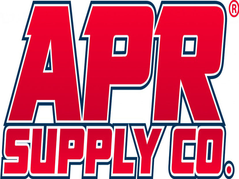 APR Supply Acquires Environmental Recovery Services