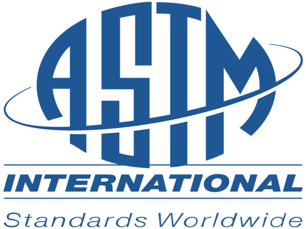 """ASTM Releases New Brand Video: """"Connecting the Dots"""""""