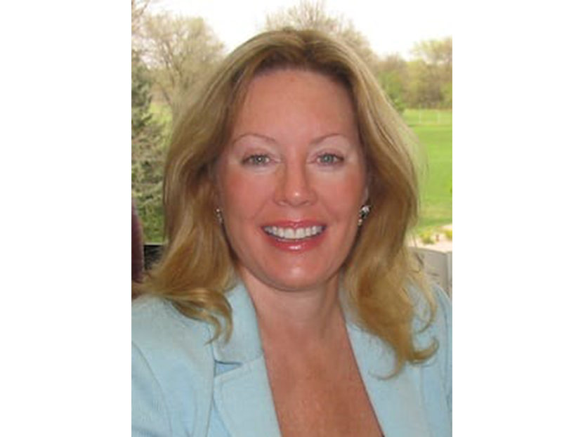Alice A. Martin, Chief Revenue Officer, NIBCO, Dies at 61