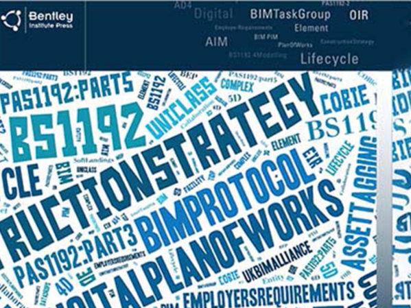 Bentley-Institute-Press-Announces-New-Publication