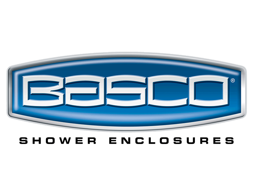 Basco Shower Enclosures Has Added The Northeast Sales Group Sales Agency To  Support The Plumbing Wholesale Market Throughout The New England Region.