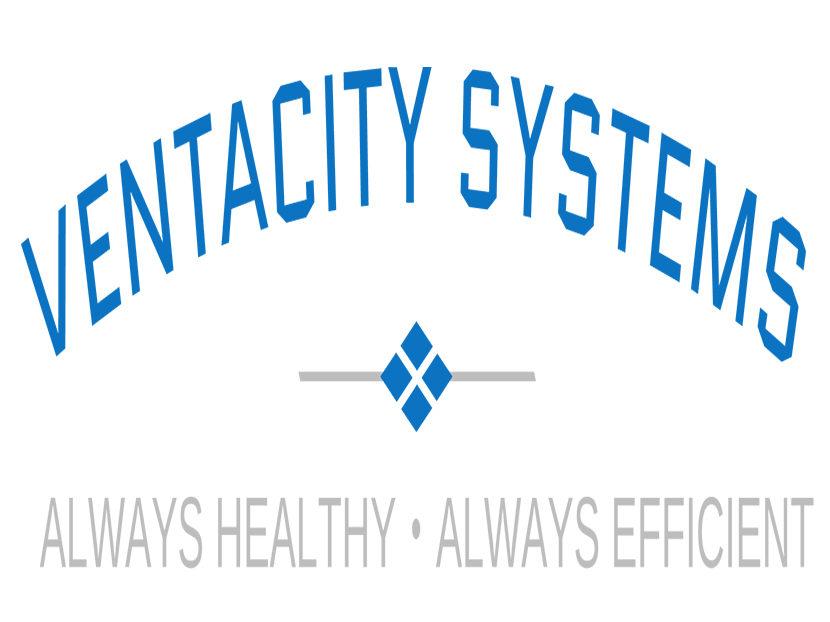 Fujitsu and Ventacity Partner to Provide Broader HVAC Solutions