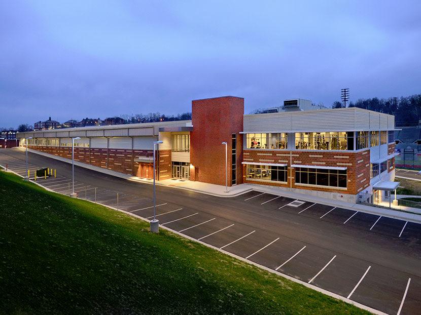 KAI-Design-&-Build-Completes-LINC-Recreation-and-Wellness-Center