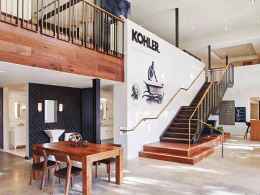 Kohler-Goes-to-Hollywood