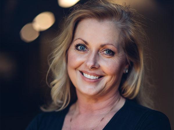 McWane Names Francesca Dunbar Vice President of Group Marketing