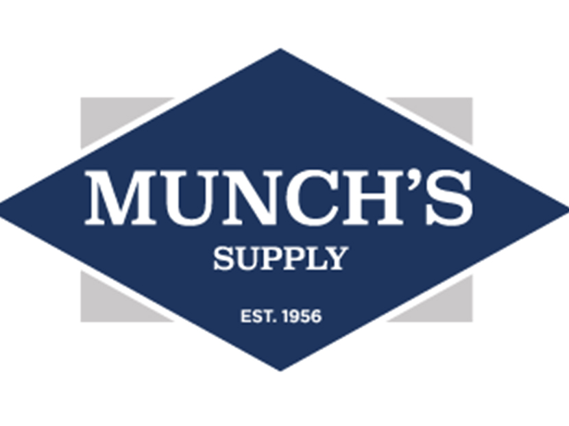 Munch's-Supply-Purchases-O'Connor-Company