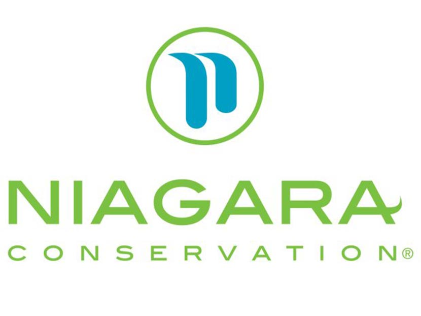 niagara conservation corp wins 2017 watersense excellence award