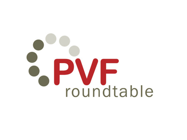 PVF Roundtable