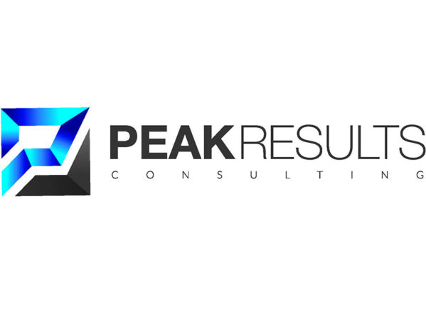 Peak-Results-Consulting-Release-Fire-Hot-Leads