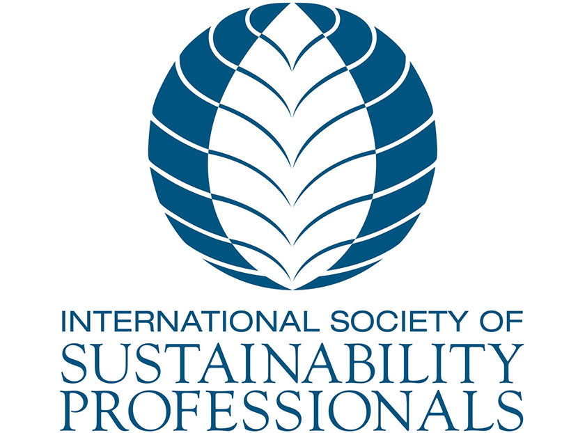 he-International-Society-of-Sustainability-Professionals'-Credential-Program-Turns-One