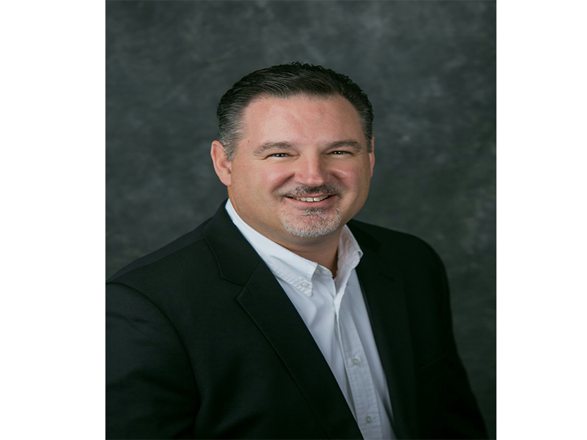 Wilo USA Appoints Darren McGuire as Director of Operations