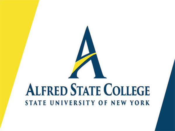 Alfred State Becomes MCAA's Newest Student Chapter