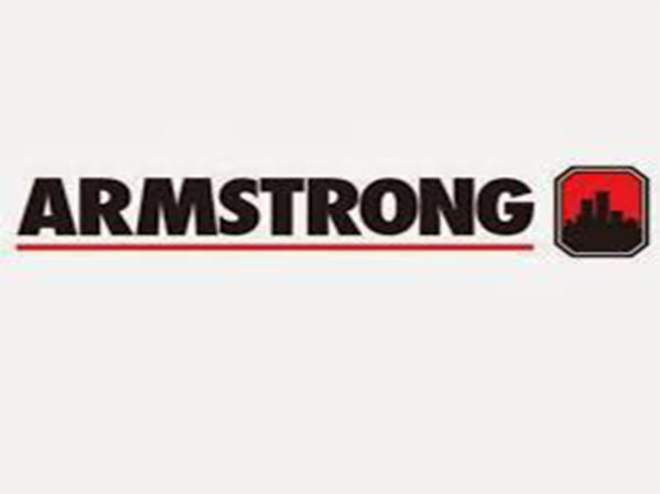 Armstrong Announces Three New Webinars for HVAC Professionals