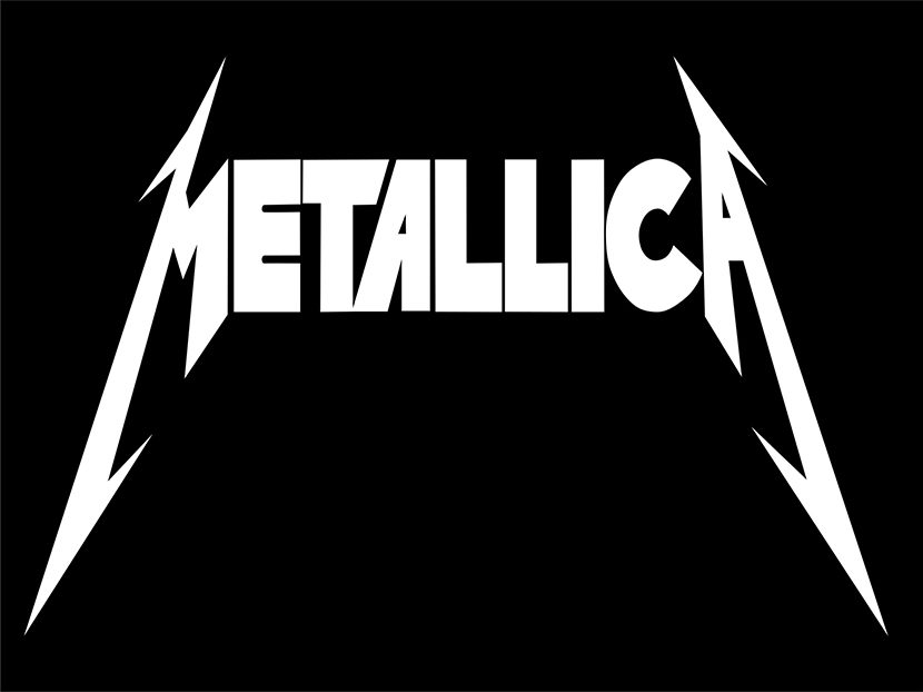 Gateway Technical College Awarded $100,000 from Metallica Foundation