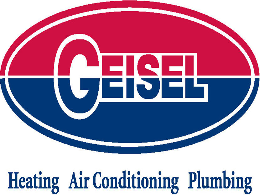 HomeServe USA Acquires Geisel Heating, Air Conditioning & Plumbing