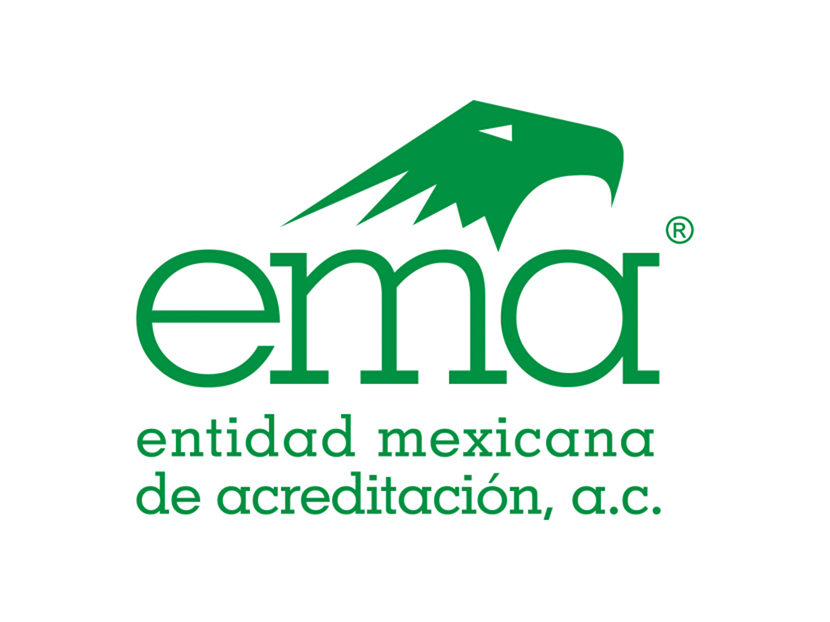 ICC-ES Scope of Accreditation Expanded in Mexico