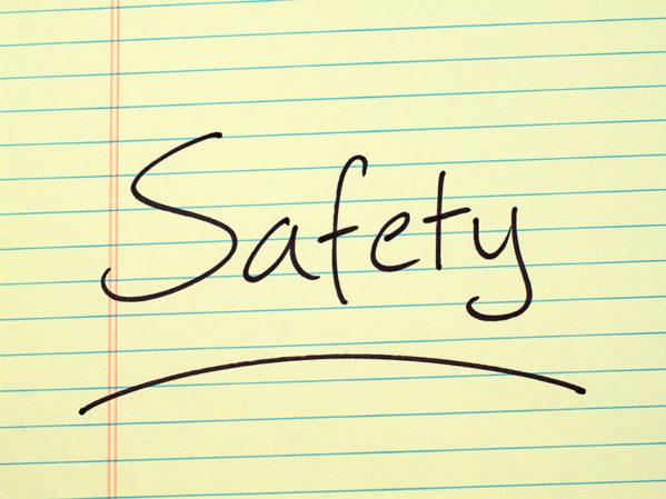 OSHA Cuts Plumbing Company's Unsafe Trench Fine