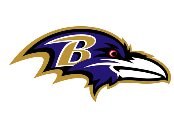Ravens Donate $200,000 to Upgrade HVAC System at Baltimore School
