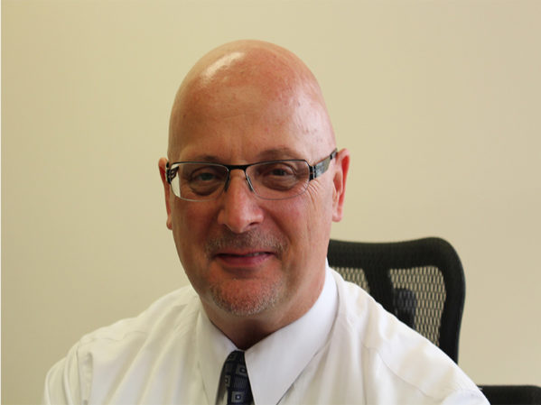 Triangle Tube Appoints Tom Tonkins Director of Sales and Business Development