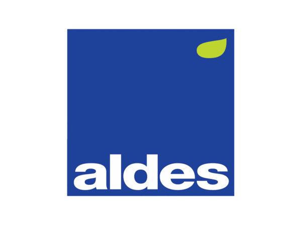 American Aldes, Aldes Canada Rebrand as Aldes North America