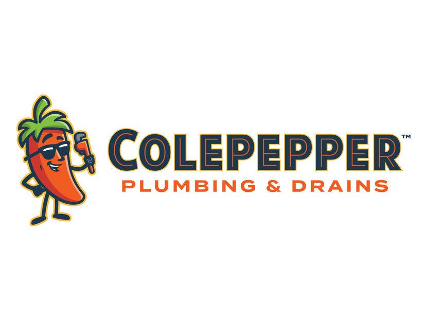 Colepepper Plumbing & Drains Unveils Upgraded Website and Rebranding Effort 2