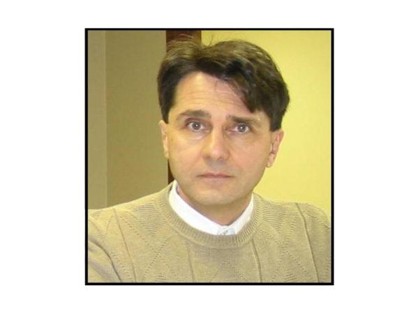 Frank Laudino Jr., Aaron & Company, Passes Away