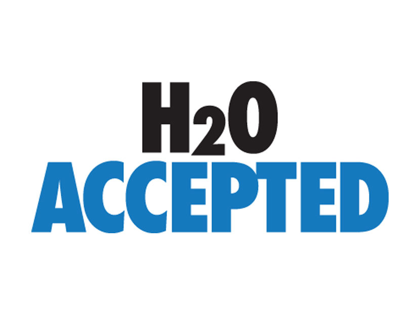 Hydronics Industry Alliance H2O Accepted Website Goes Live