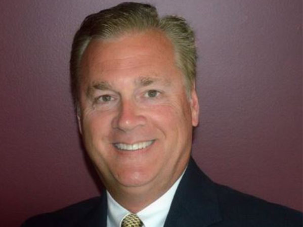 Matco-Norca Promotes Peter O'Donnell to National Market Manager, Waterworks andIrrigation