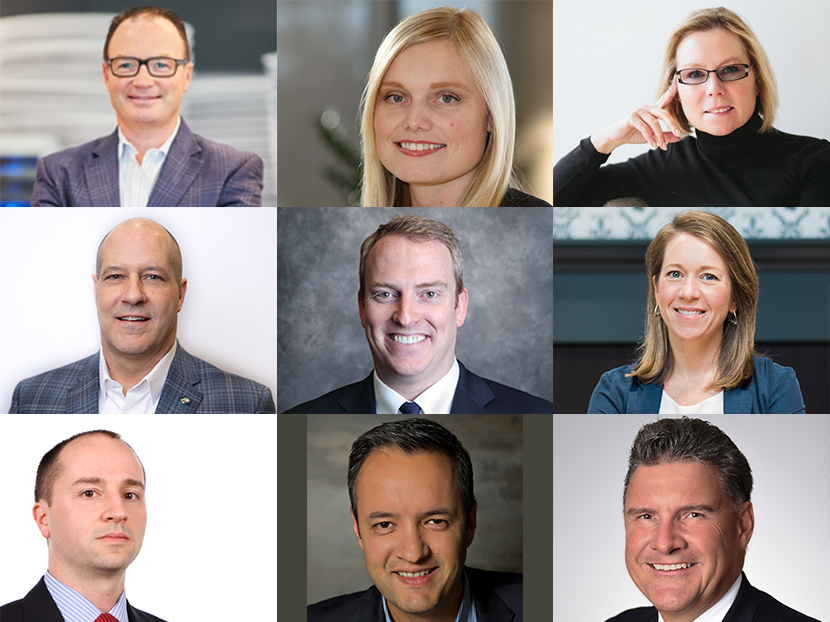 NKBA Announces 2020 Board of Directors 2