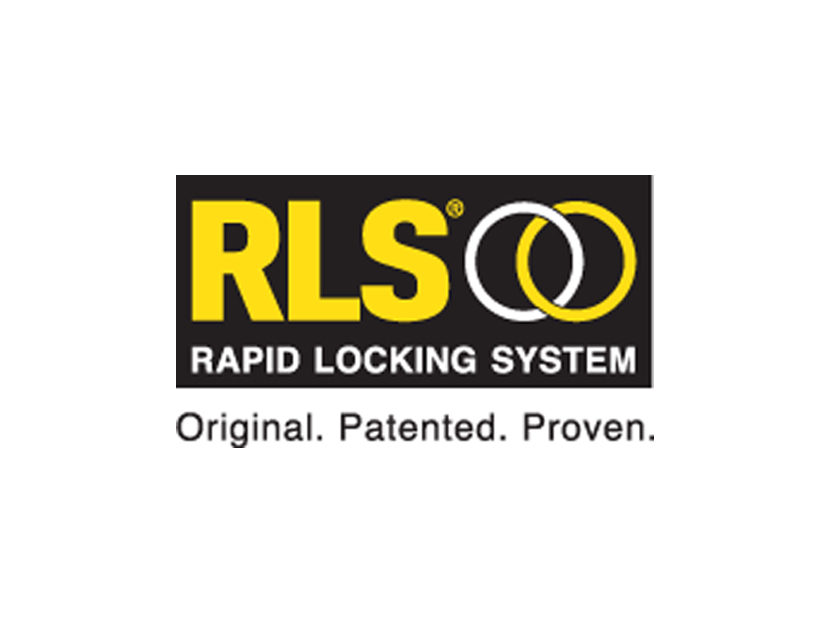 Rapid Locking System Refrigerant Press Fittings Now Available Direct from Manufacturer