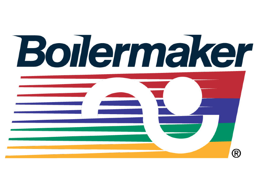 Boilermaker 2021 to be Held Sunday, Oct. 10 2