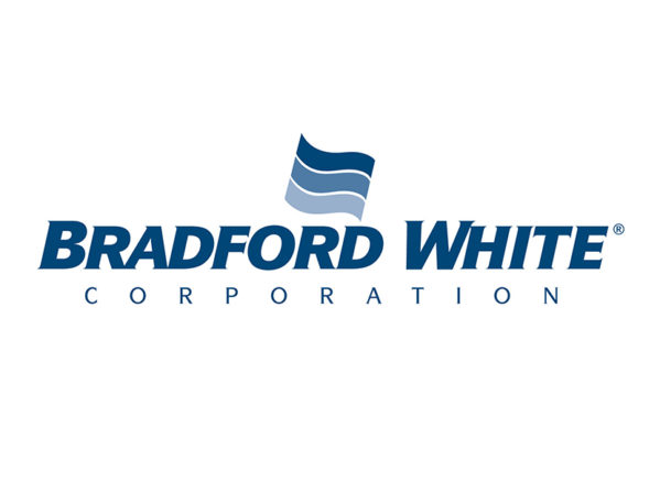 Bradford White Announces Definitive Agreement to Purchase Keltech Line of Tankless Electric Water Heaters