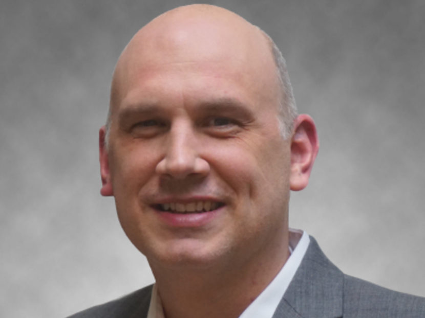 CABA Appoints Belimo Manager of Digital Business Development Tom Daenzer to Board of Directors