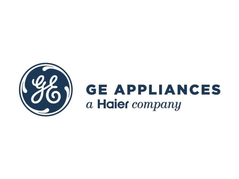 GE Appliances Announces New Air & Water Solutions to Serve the Plumbing and HVAC Industry 2
