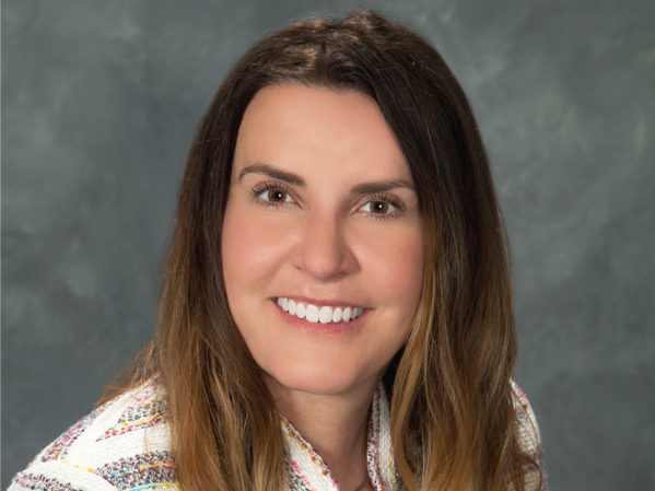 Goettl Air Conditioning and Plumbing Promotes Kim Miramontes to COO 2