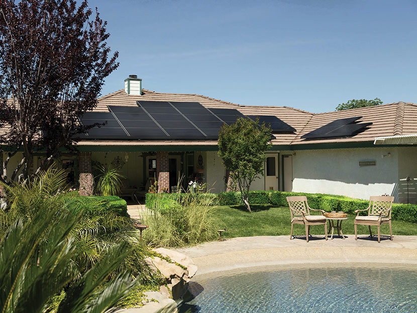 IAPMO Publishes Installation Standard for Residential Solar PV and Energy Storage Systems 2