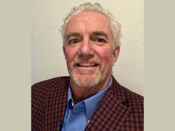 IMARK Plumbing Adds Scott Bardreau as Vice President of IMARK Plumbing